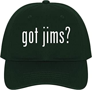 Best jim thompson hats Reviews