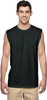 29SR Men's Sleeveless Shooter T-Shirt