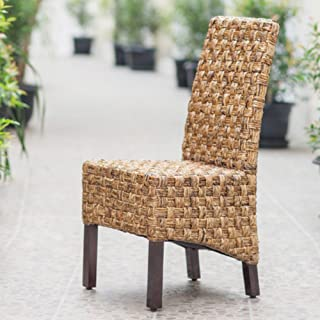 Best wicker chair pictures Reviews