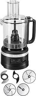 Best kitchenaid - 3-1/2-cup food chopper Reviews