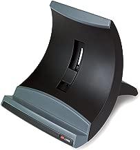 3m lx550 laptop stand