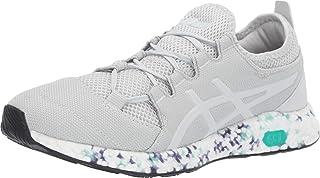 ASICS Women's Hypergel Sai Running Shoes M