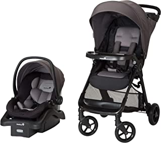 Best car seat carriage combo Reviews