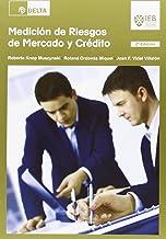 10 Mejor Manual De Riesgo De Credito de 2020 – Mejor valorados y revisados