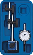Fowler & Nsk 72-585-155 X-Proof Water Resistant