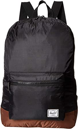 11dcb9024bc Herschel Supply Co. Packable Daypack at Zappos.com