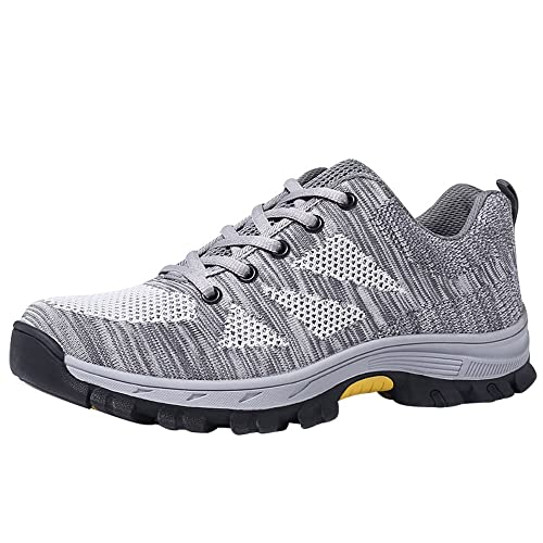 8cf570becd8 Women's Safety Shoes: Amazon.com