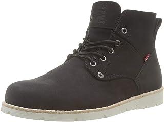 Levi's Jax, Desert boots Homme