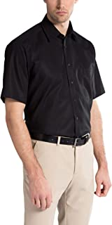 design di qualità fee23 33138 Amazon.it: Eterna - Camicie / T-shirt, polo e camicie ...