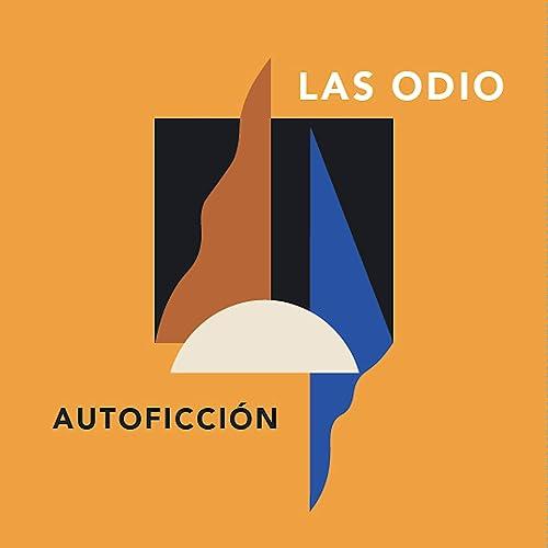 Impresora 3D by Las Odio on Amazon Music - Amazon.com