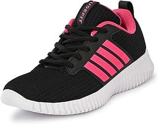 Fusefit Women's Olivia Running Shoes
