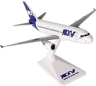 Plastique 1 200e Socatec 14572 Maquette Avion A330 200 Gouvernemental
