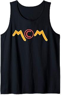 Man Crush Monday - MCM Shirt - #MCM T-Shirt Tank Top