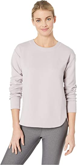 Light Cashmere Heather