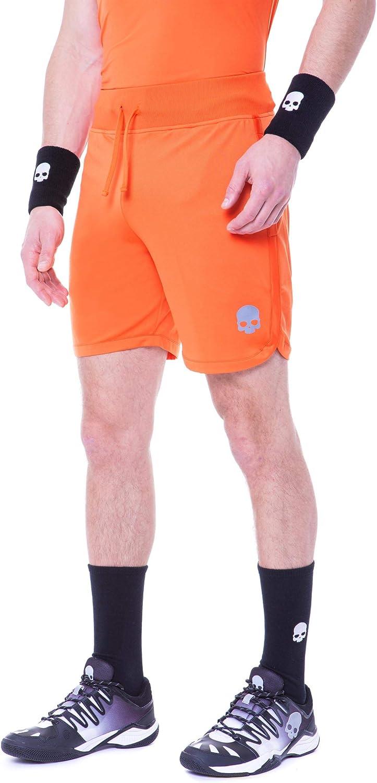 HYDROGEN Hommes Tech Shorts