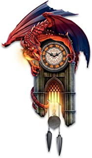 flying pendulum clock for sale