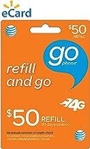 reload at&t prepaid phone