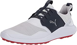Ignite NXT Spikeless Golf Shoes SoleShield Comfort Durability Style 192225