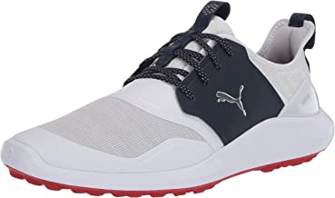 Amazon.com: Golf Shoes for Wide Feet