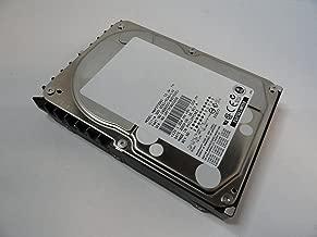 FUJITSU MAP3735NC - 73GB 80-PIN 10K Ultra-320 SCSI Hard drive