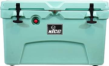 nICE 45 Qt Cooler