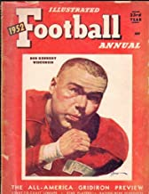 Best sports illustrated cover wisconsin Reviews