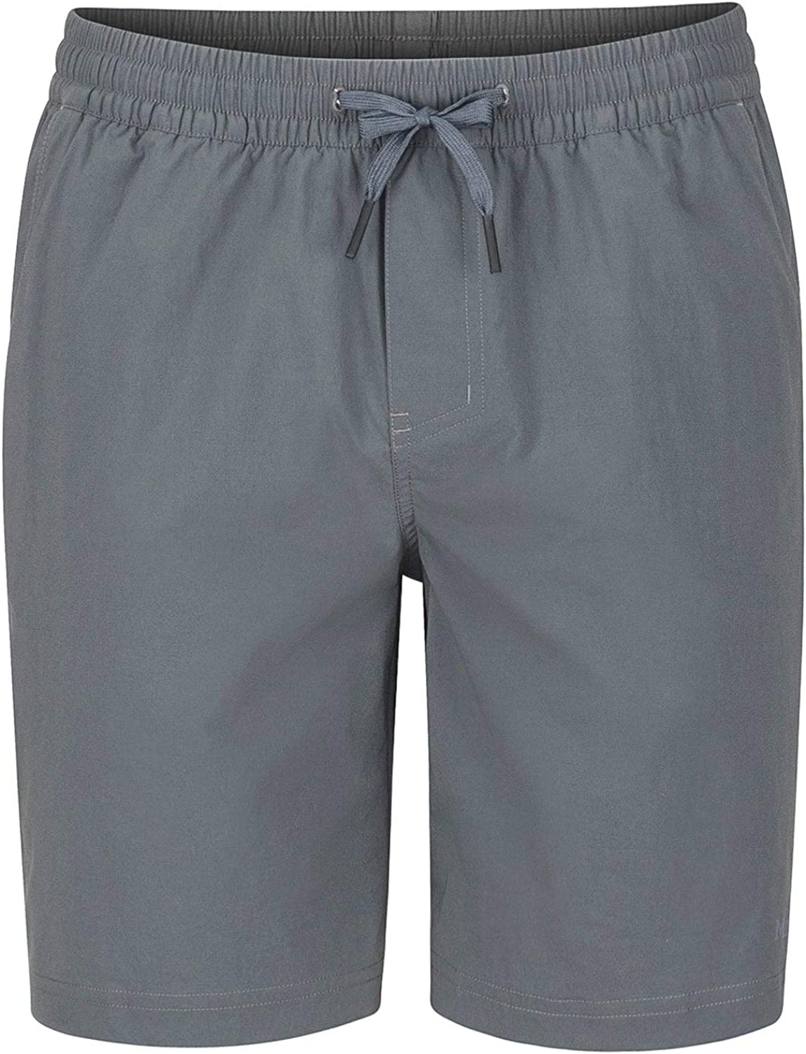 MARMOT Allomare Ranking TOP6 Clearance SALE! Limited time! Shorts