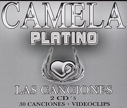 Vinilos Vinilos Vinilos Y Amazon Amazon Amazon Y esCamelaCds esCamelaCds Y esCamelaCds YI6gbf7yv