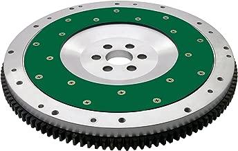 Fidanza 143281 Aluminum Flywheel