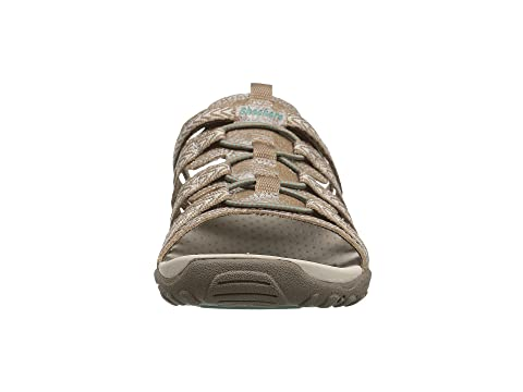 Discount Get Authentic Where To Buy Cheap Real SKECHERS Reggae - Repetition Taupe Cheap 2018 Unisex Nicekicks Online Cheap New Arrival gKrOZO