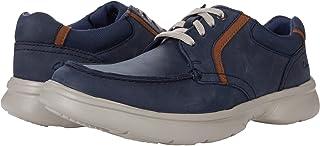 حذاء برادلي فايب مصنوع من قماش اوكسفورد من كلاركس