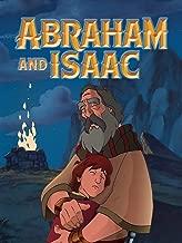 abraham and isaac video