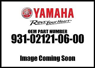 Best yamaha oil seal Reviews