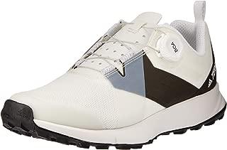 adidas Women's TERREX Two Boa Trail Running Shoes
