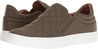 Women's Ellen Slip-on Sneaker