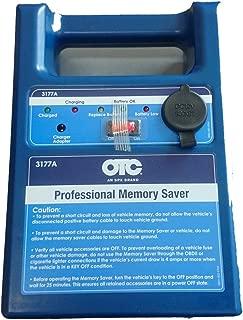 エスコ 12Vメモリーセーバー(充電式) EA640TH-10
