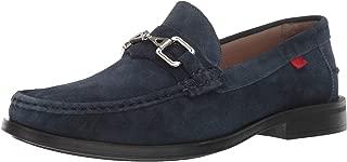 Best baker shoes usa Reviews