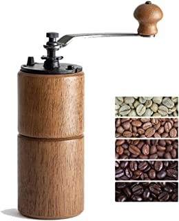 Best cast iron coffee mill Reviews