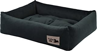 SlumberJax Dozer Dog Bed