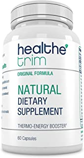 Best healthe trim results Reviews