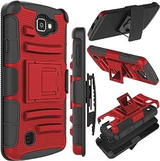 Best lg k4 phone case Reviews