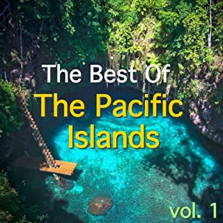 Best hawaiian surfers paradise Reviews