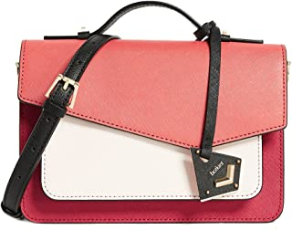 Botkier Women's Cobble Hill Crossbody Bag