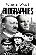 world war ii biography