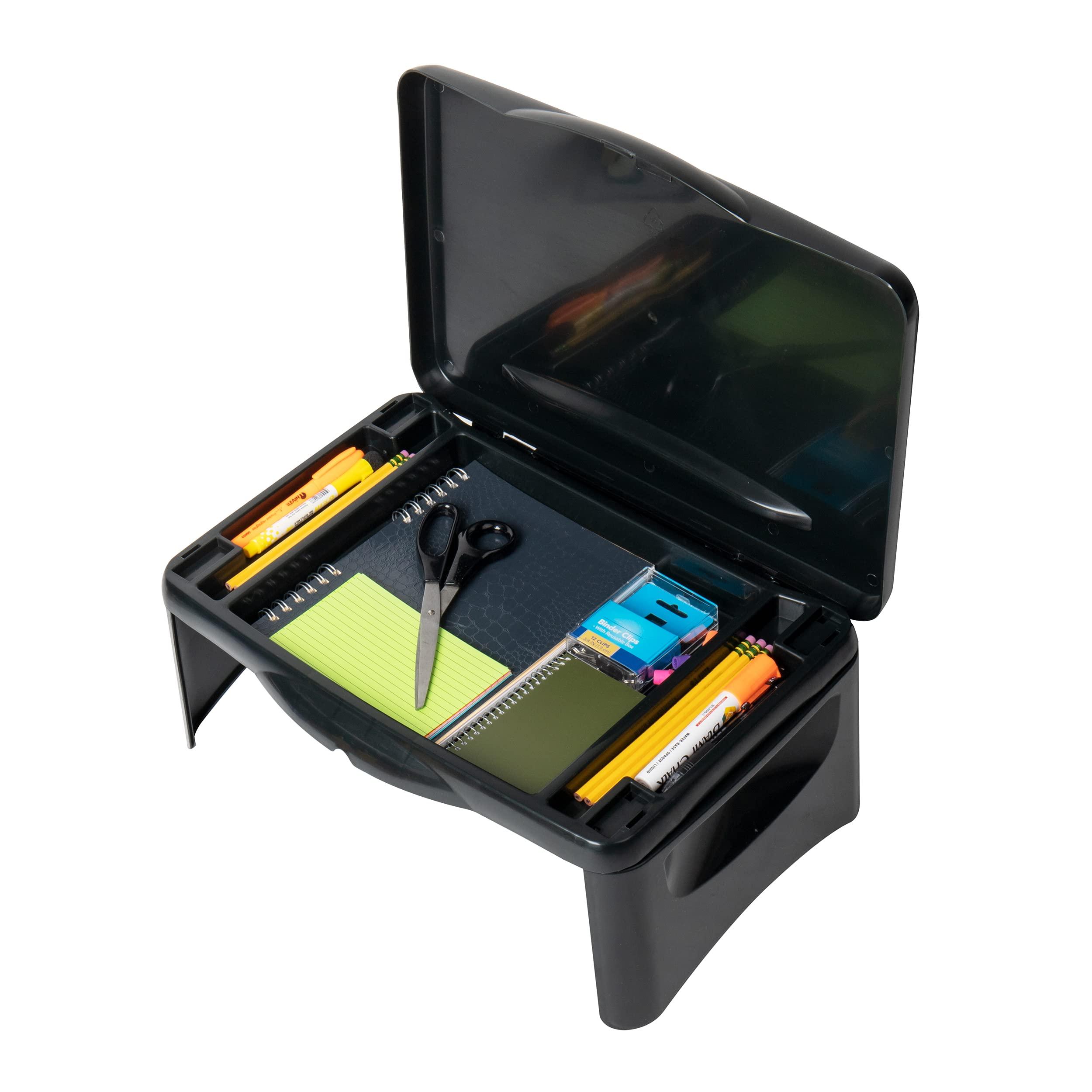 Mesa Plegable Para Notebook - Mind Reader - 8571JJKF