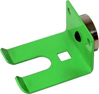 Lisle 49750 Air Hose Holder, Green