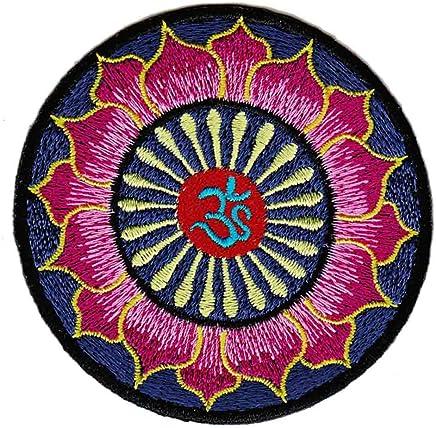 Standdeko métal ange assis avec étoile sur véritable mangoholz pied l17xb5xh22,5cm