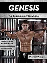 Genesis: The Beginning of Greatness