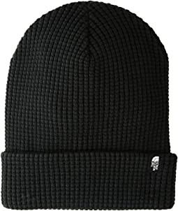 1bc7f5830 The north face heli hoser hat + FREE SHIPPING | Zappos.com