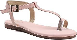 Walkfree Women Flats Sandal Ideal for Women